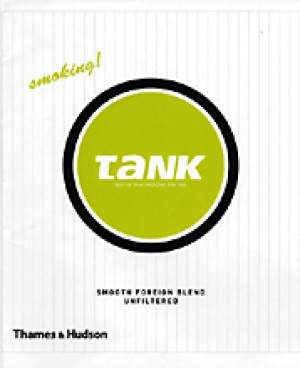 Tank Publications Ltd.