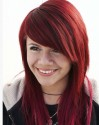 Allison Iraheta