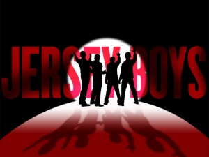 Jersey Boys (Broadway Musical