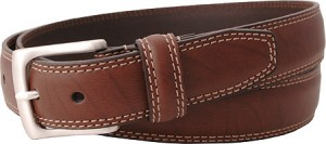 11DO0168-Brown Belt