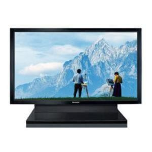 LB-1085 Widescreen LCD Monitor