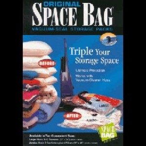 Original Space Bag