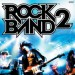 Rock Band 2 (Video Game)